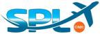 Syndicat SPL - Syndicat des Pilotes de Ligne