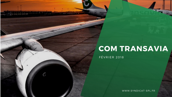 LE LOW-COST LONG-COURRIER, UN NOUVEAU SEGMENT DE MARCHÉ À CAPTER