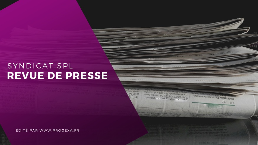 Revue de presse 26 juin : • Delta Air Lines investit dans Korean Air  • FedEx s'attend à un exercice 2020 difficile • Transport aérien : la polémique continue • Le mouvement des « gilets jaunes » a plombé l'activité des voyagistes…